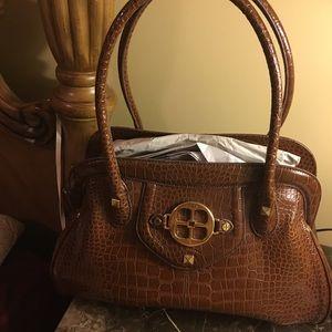 Iman purse