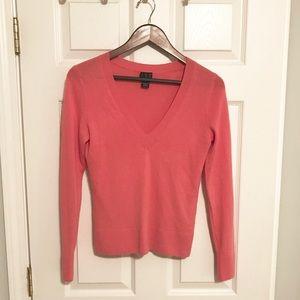 ❄️100% Cashmere Sweater. Perfect Condition❄️
