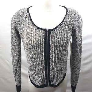NEW Rachel Rachel Roy Cardigan sweater small