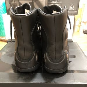 Nike Shoes - Nike Kobe IX KRM EXT QS Black, Size 11