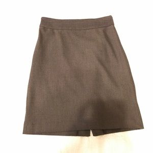 Business Professional Pencil Skirt Size 2