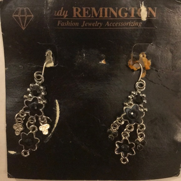 2469ffa14 Lady Remington Jewelry | Bogo Vintage Earrings | Poshmark
