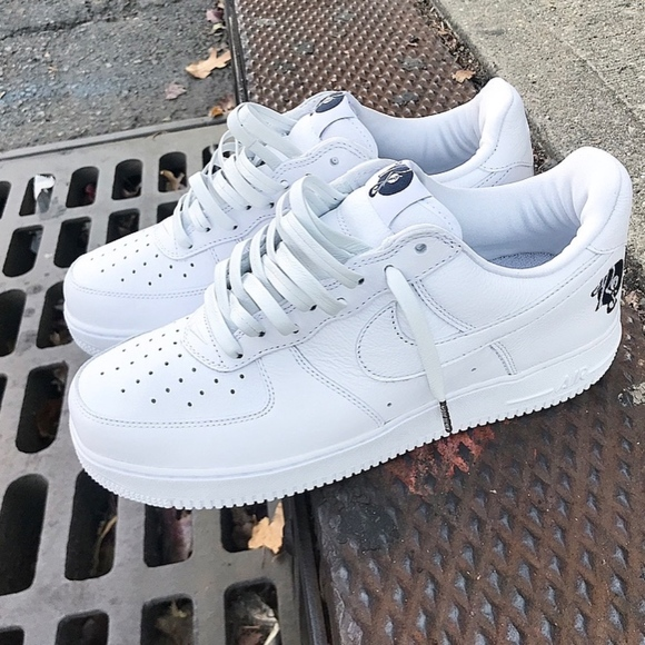 air force 1 x