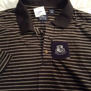 Other - ♠️♠️ Men's size XL shirt new with tags