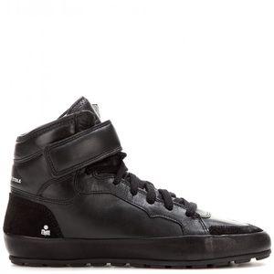 NIB Isabel Marant Bessy Sneaker
