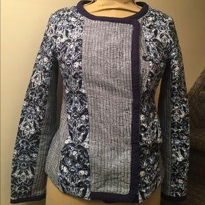 Nanette Lepore - Jacket