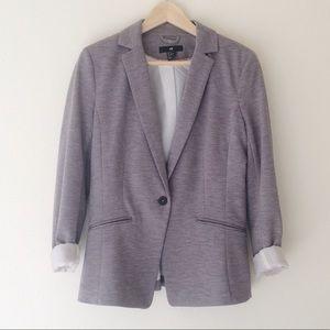 H&M Gray Jacket