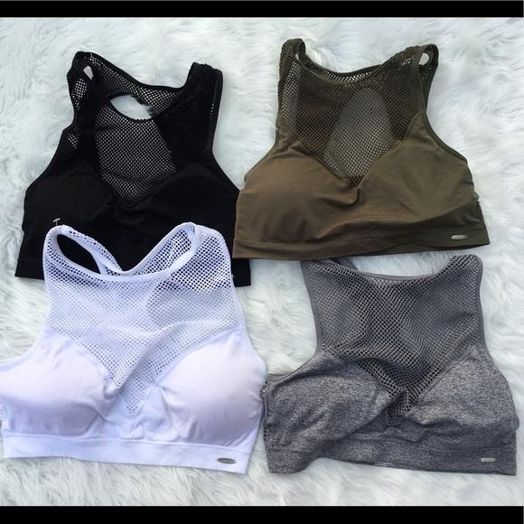 52c503bfb20c1 XOXO Intimates   Sleepwear