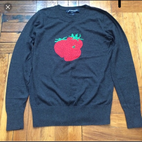 French Connection Sweaters - French Connection sweaters
