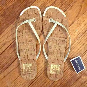 Dolce Vita Brand New Sandals