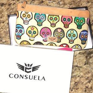 Consuela