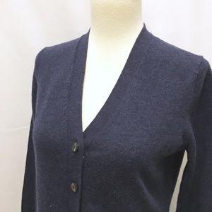Brooks Brothers Sweaters - Brooks Brothers Cardigan