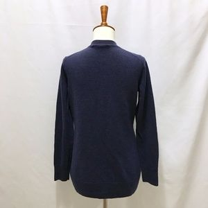 Brooks Brothers Sweaters - Brooks Brothers Cardigan