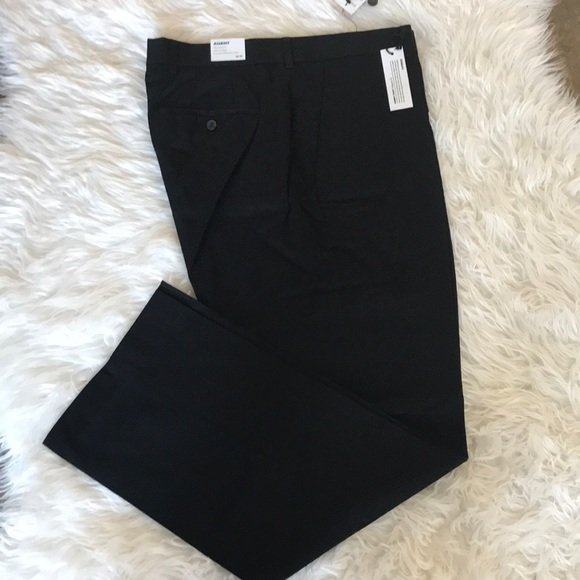 d0ddb4109e2e Brand new with tags Express mens dress pants