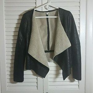 Matty M women's jacket
