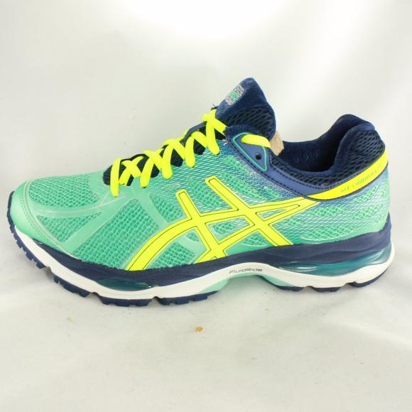 asics Chaussures |asics Chaussures | b3dfc8b - afilia.info