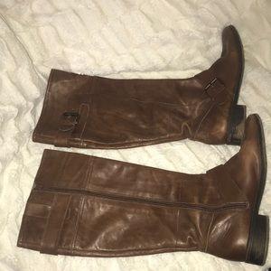 Shoes - Nine West boots