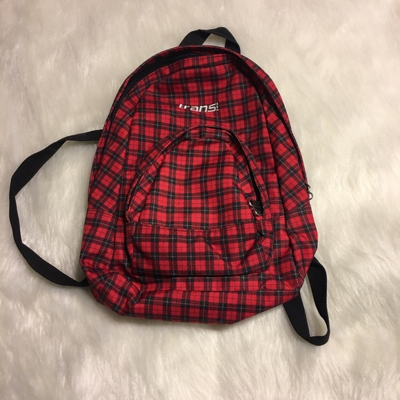 Jansport Handbags - Trans by Jansport Small Backpack 3d141d893785f