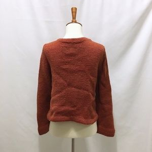 Modcloth Sweaters - Button Up Cardian