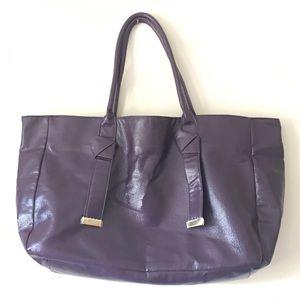 Estēe Lauder Tote Bag