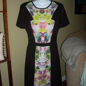New Prabal Gurung for Target dress, 6
