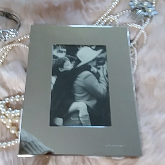 Kate Spade Other Lenox Picture Perfect Frame Family Poshmark