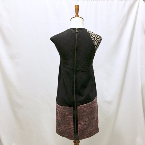 Anthropologie Dresses - Rachel Roy Dress