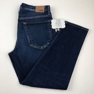 Legend Denim Lucky Dylan Boyfriend jean size 27