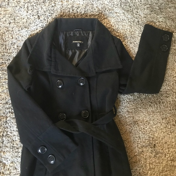 Jackets Coats Burlington Coat Factory Dress Coat Poshmark