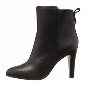 COACH Jemma Boot 6
