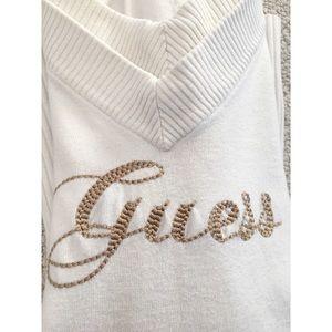 ❤️ Guess sweater ❤️