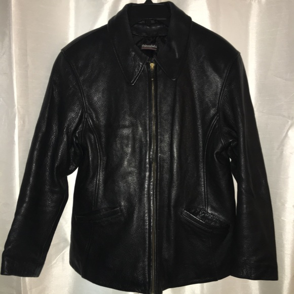 f0a9f9dba Wilsons Leather Thinsulate Women's Jacket