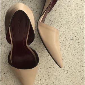 Celine shoes size 7,5
