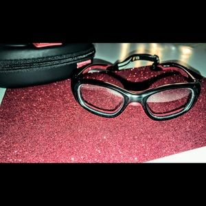 Other - Boys sports glasses