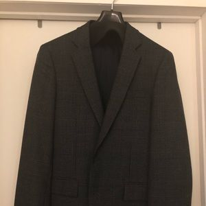 Brand new Jcrew Blazer. Tailored fit 38s