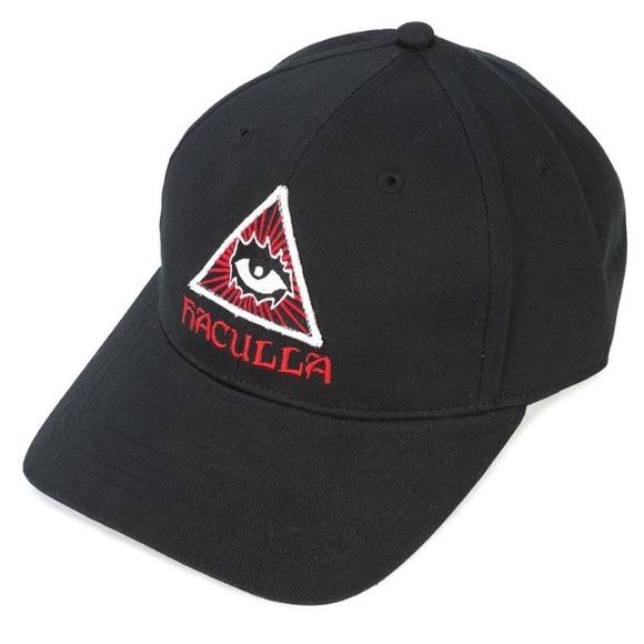 98a8b64c293 BLACK LONG STRAP DAD HAT
