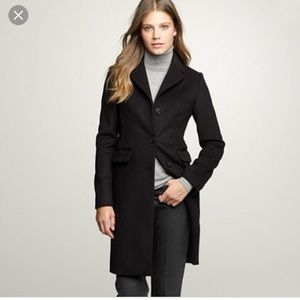 Women's 100 Cashmere Coat on Poshmark