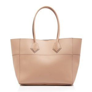 Handbags - Rebecca Minkoff Piper Tote