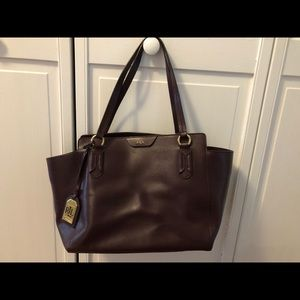 Ralph Lauren Lauren handbag