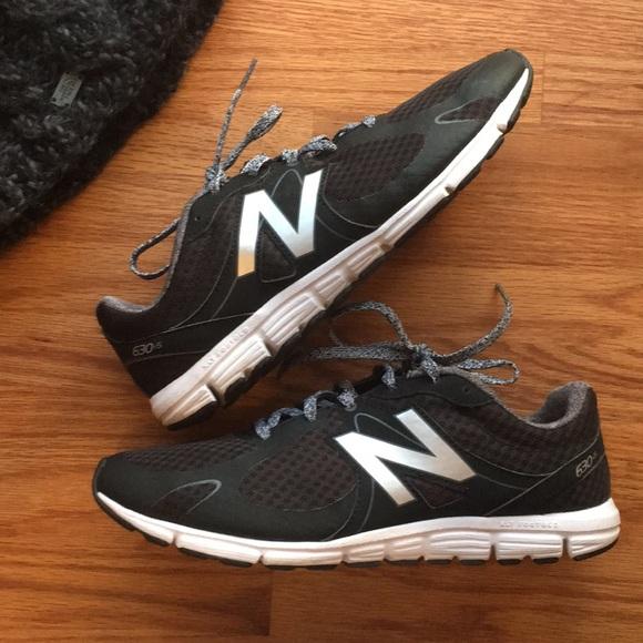 d4c24cd057ded New Balance 630v5 Flex Ride Running Shoe. M_5a246467ea3f36b25c08f5e7