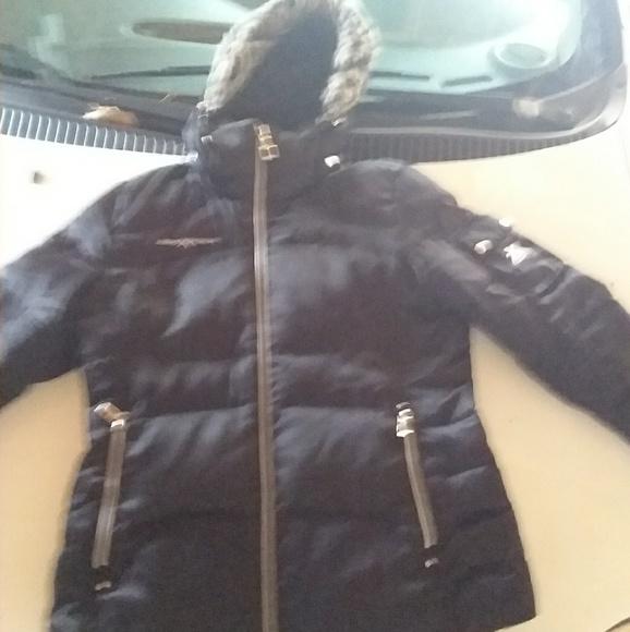 0516c4badce1 ZeroXposur Jackets   Coats