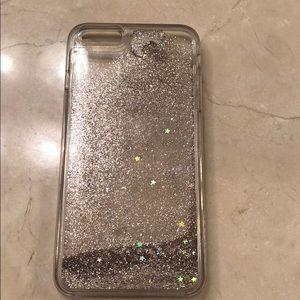 agent 18 iphone 7 case