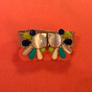Banana Republic multicolor bracelet