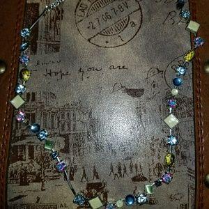 RL jewelry
