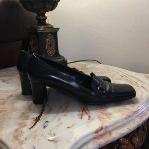 Shoes - Paloma Pumps