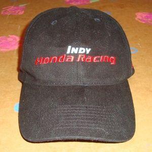 Other - Indy Honda Racing 2004 Indycar Series Baseball Hat