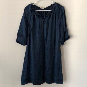 3.1 Philip Lim silk dress size 0