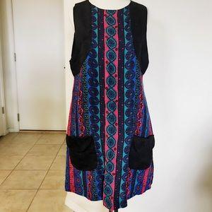 Anna Sui dress 12