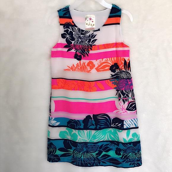 f74a3807674 Jenna   Jessie Other - Jenna   Jessie Girls Dress