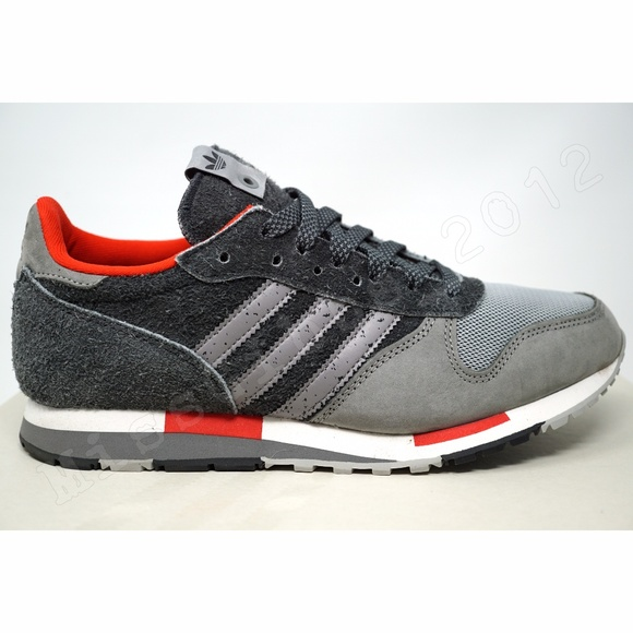 a7c03610e adidas Other - 🔴Make an offer🔴 Hanon X Adidas Consortium CNTR